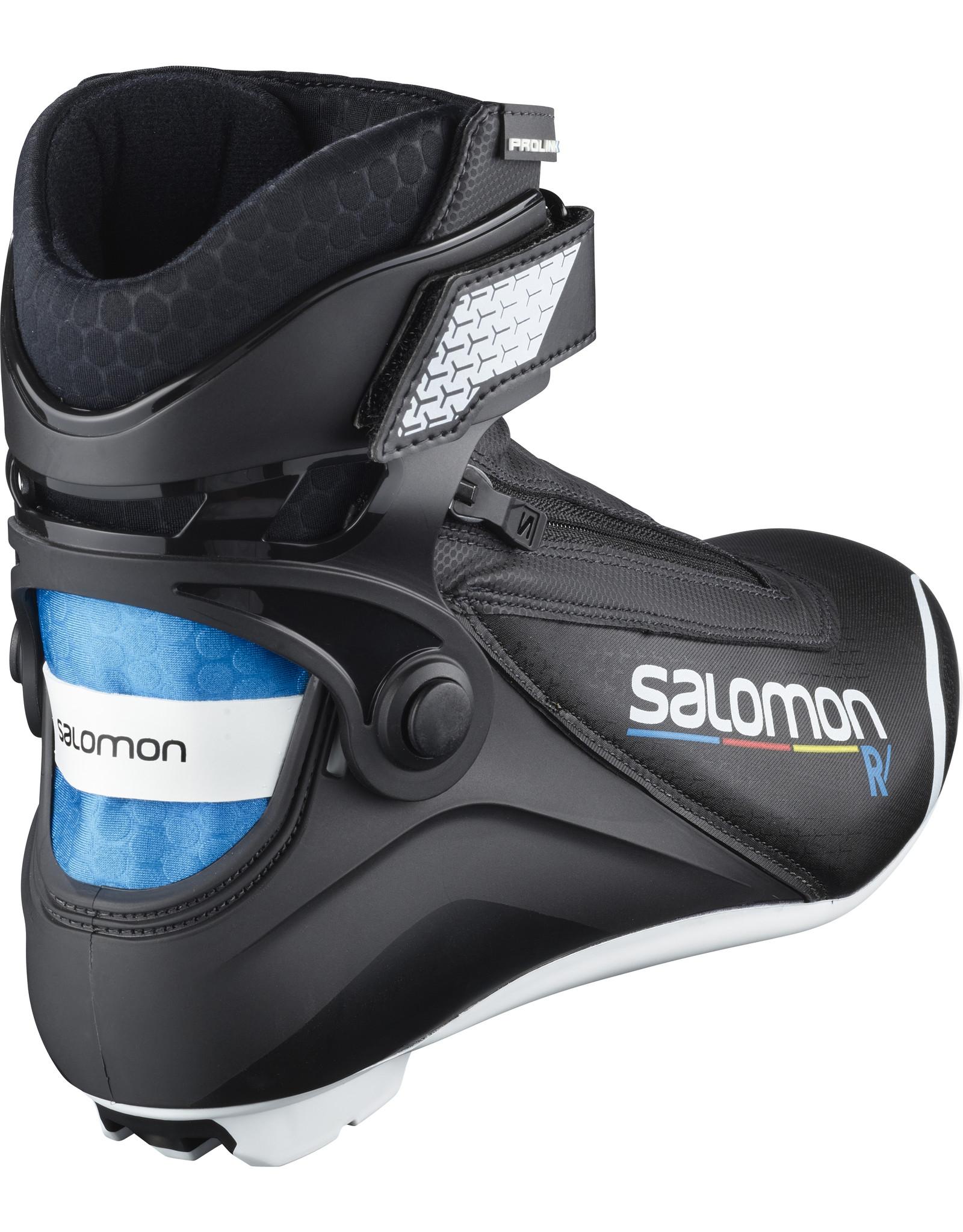 Salomon R/Combi Prolink