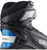 Salomon R/Combi Prolink