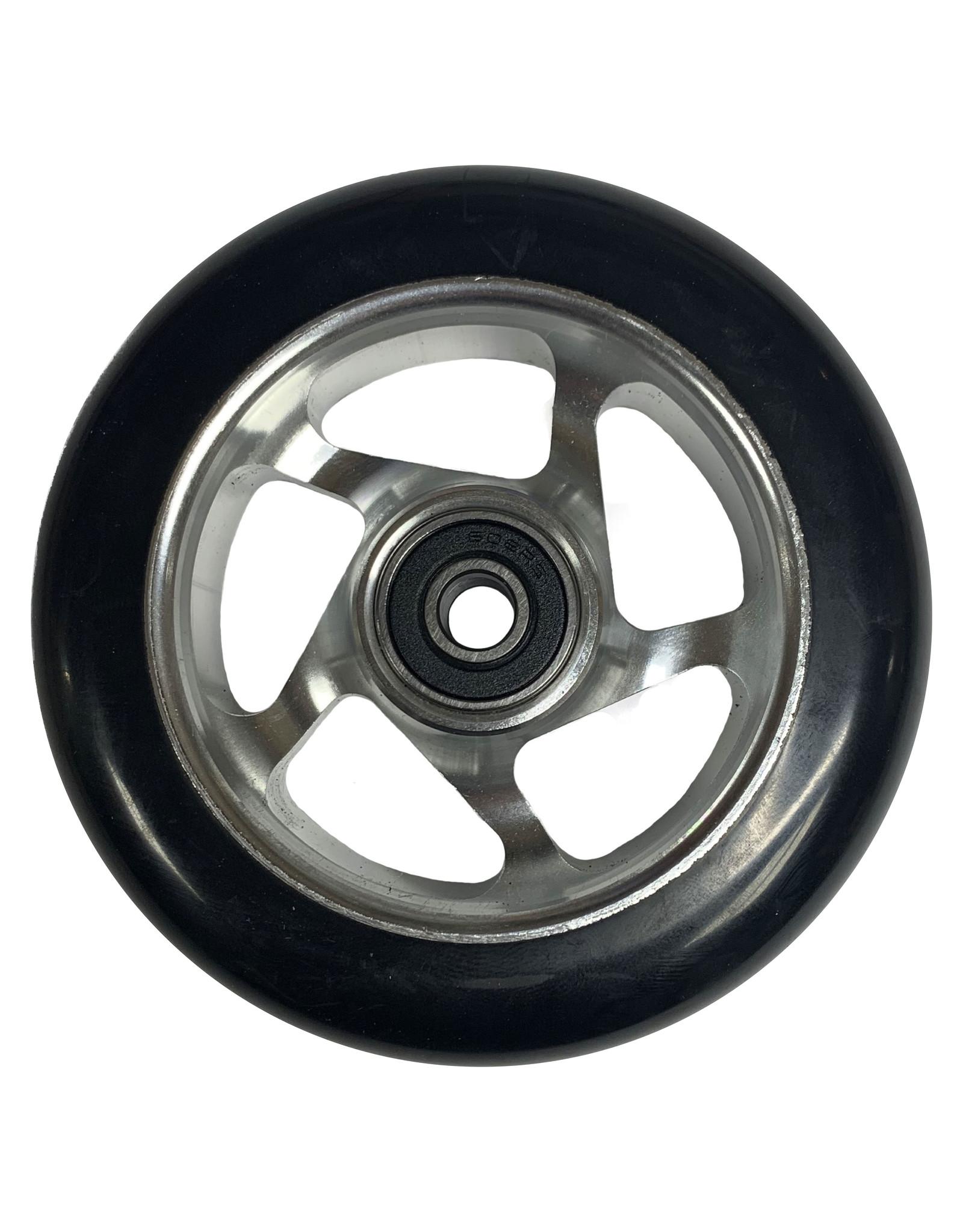 Hjul Ski Skate Wheel