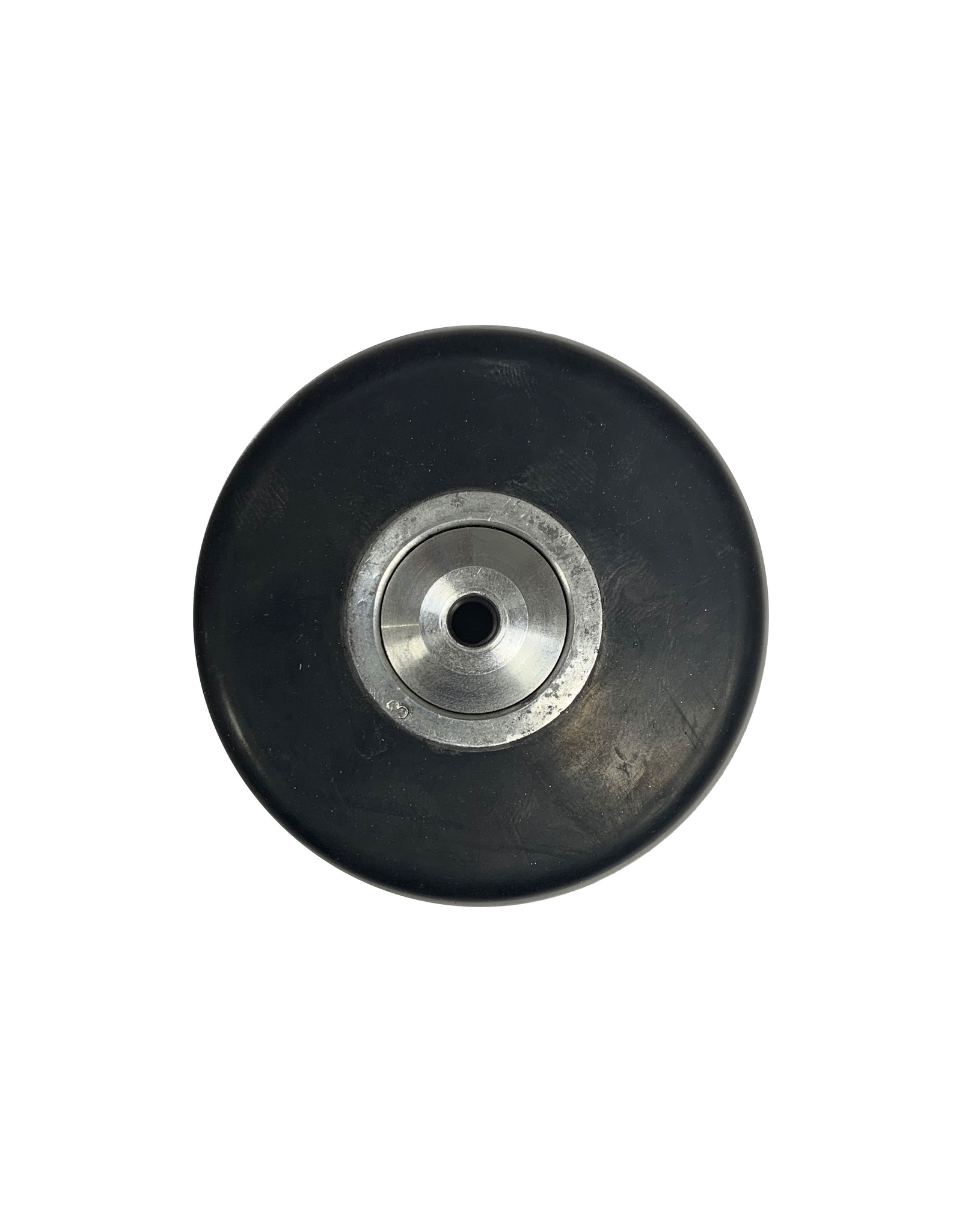 Hjul Ski Classic Wheel w/o Ratchet