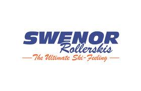 Swenor