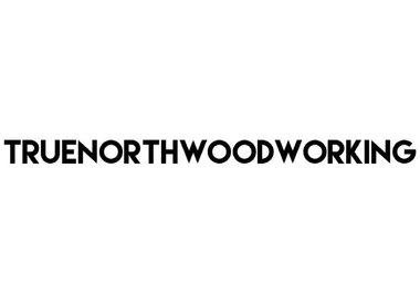 True North Woodworking