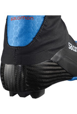 Salomon S/Lab Carbon Classic Prolink