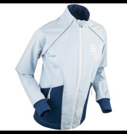 Bjorn Daehlie Women's Ridge Jacket