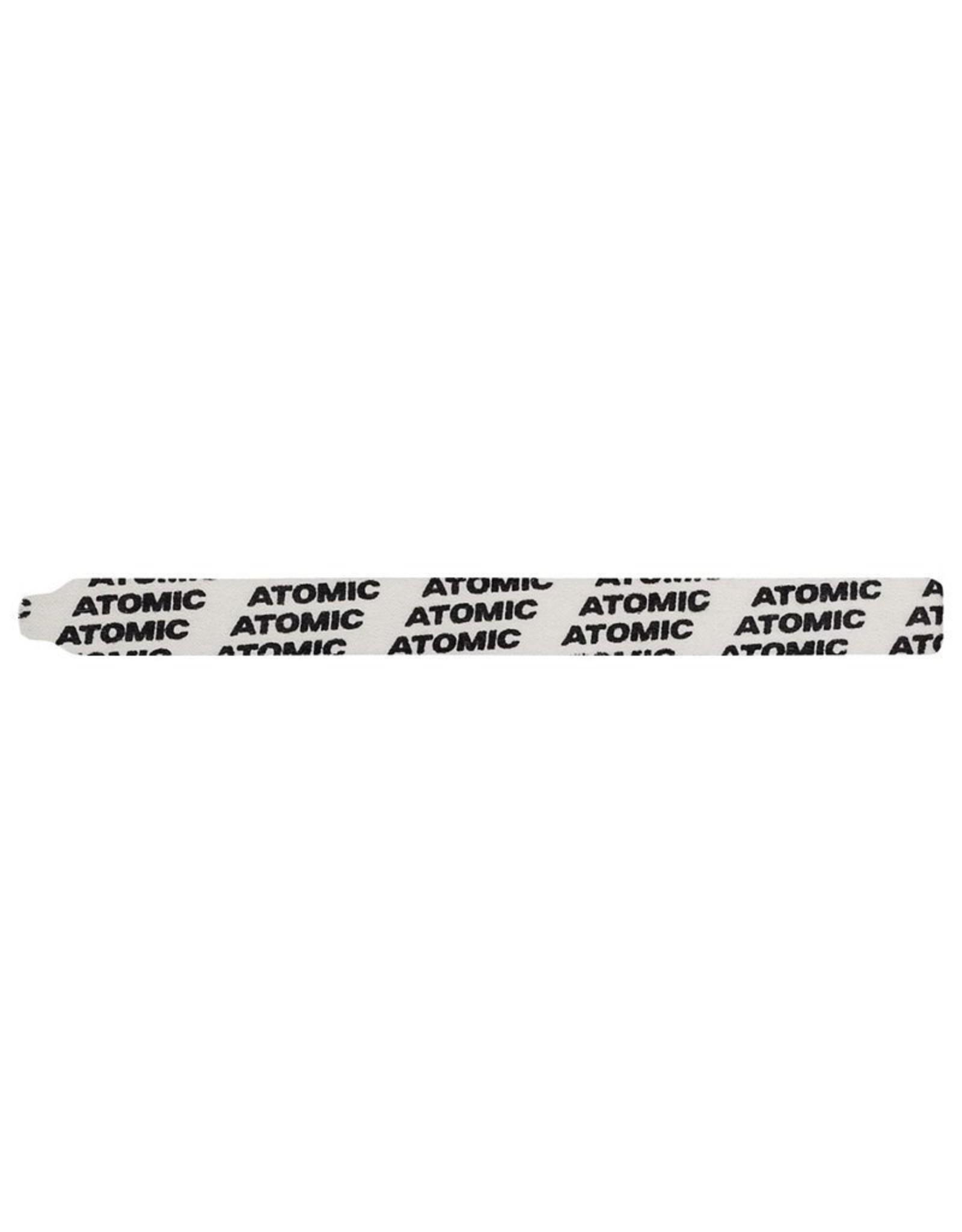 Atomic Skintec Universal Skin 250