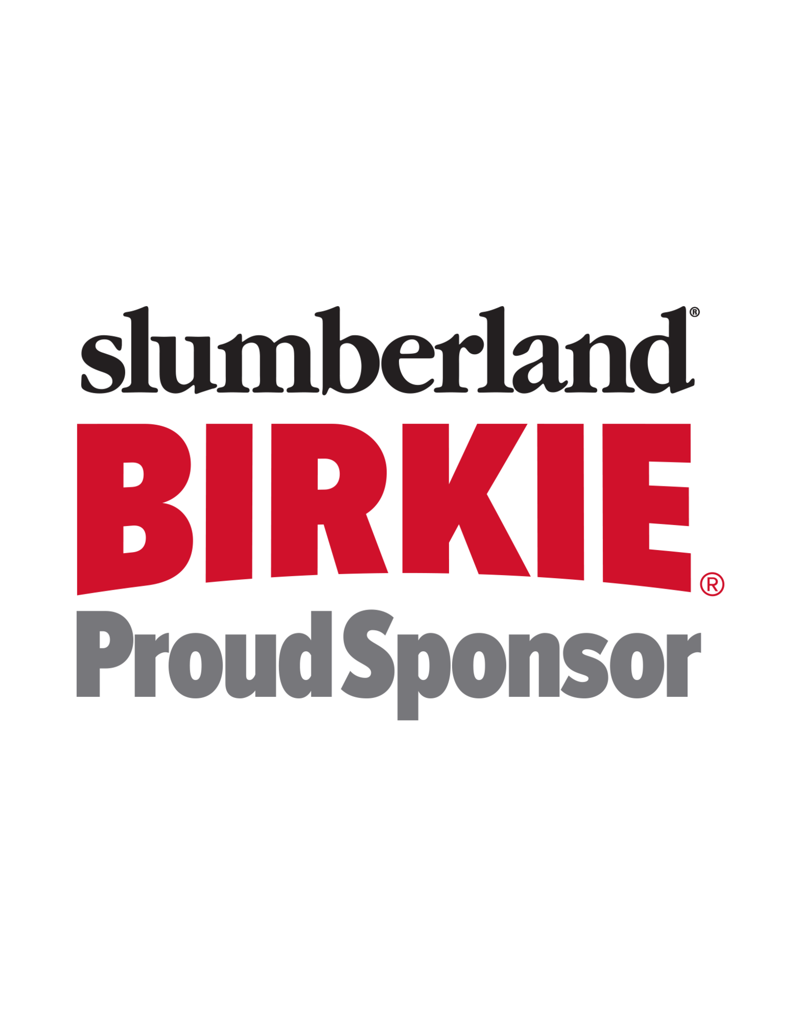 Pioneer Midwest American Birkebeiner Race Wax Service