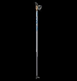 Start Track Pole