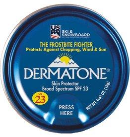Dermatone Expedition Maxi Tin SPF23 .63 oz