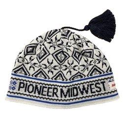 Swix Pioneer Midwest Hat