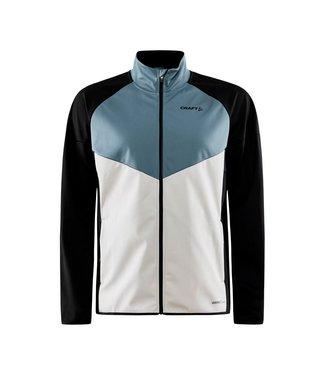 Craft Men's Glide Block Jacket