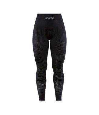 Craft Women's Adv Warm Fuseknit Intensity Pants