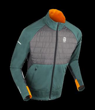 Bjorn Daehlie Men's Challenge Jacket