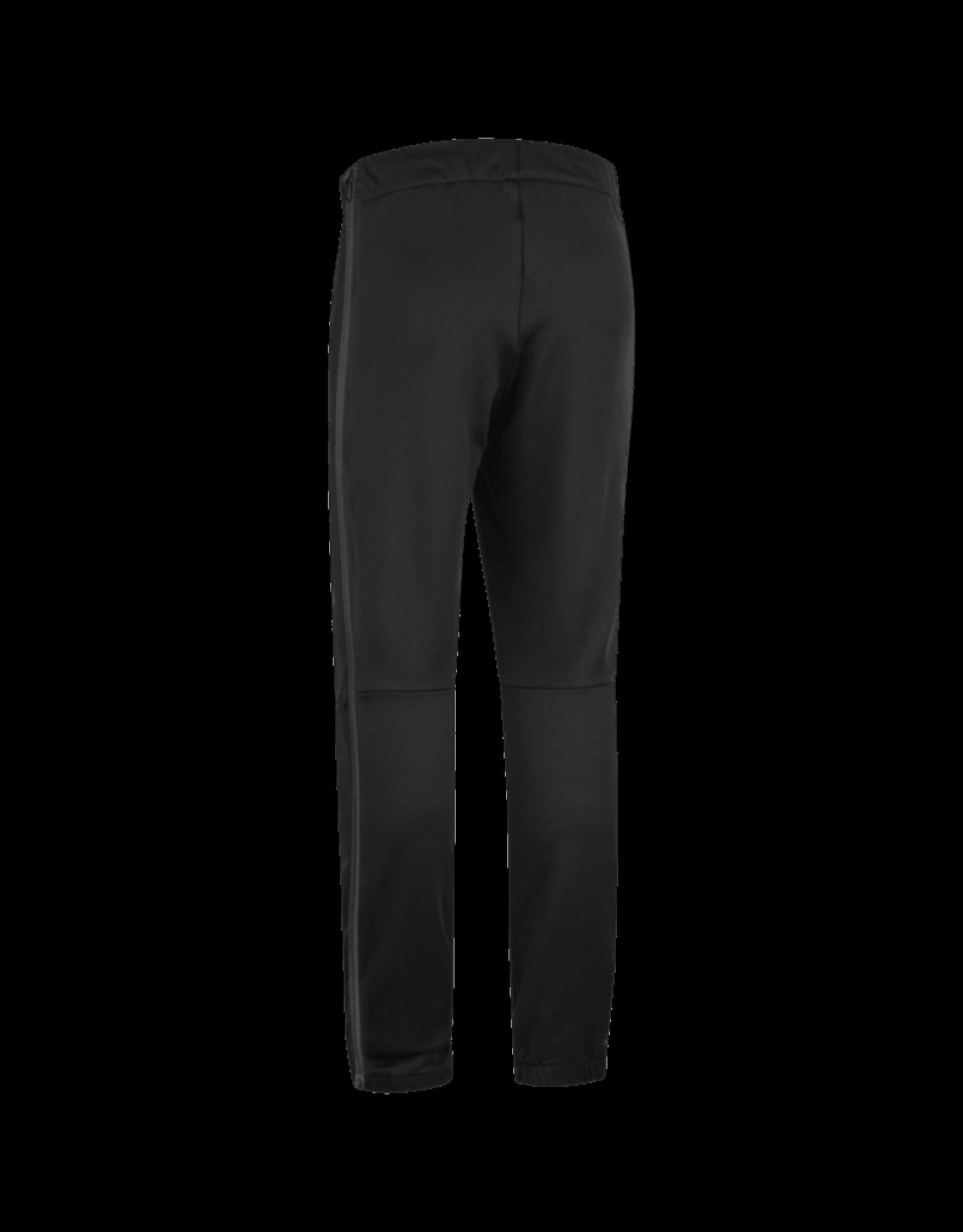 Bjorn Daehlie Junior Ridge Pant Full Zip