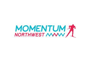 Momentum Northwest