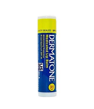 Dermatone Original Medicated Lip Balm SPF30