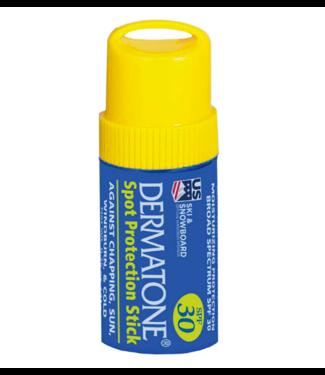 Dermatone Spot Protection Stick SPF30