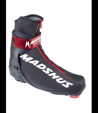 Madshus Race Pro Skate