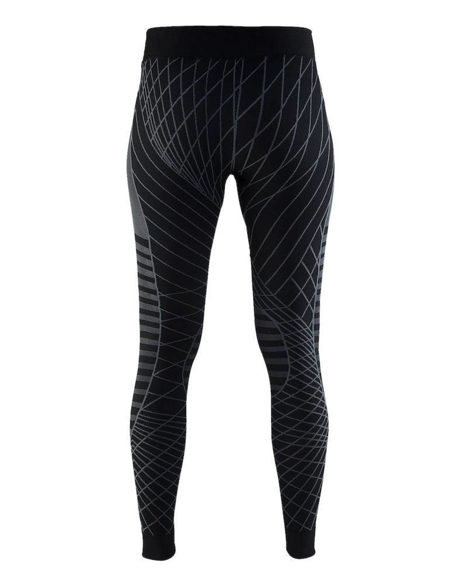 Craft Women's Active Intensity Pants