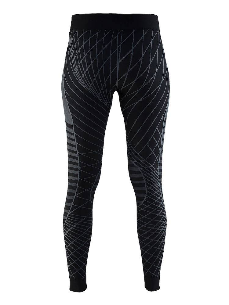 Craft Craft Women's Active Intensity Pants