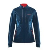 Craft Craft Women's Storm Jacket 2.0
