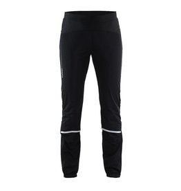 Craft Craft Women's Essential Winter Pants