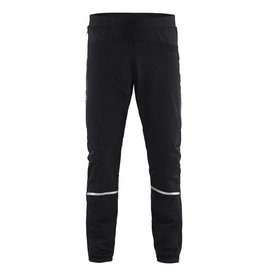 Craft Craft Men's Essential Winter Pants