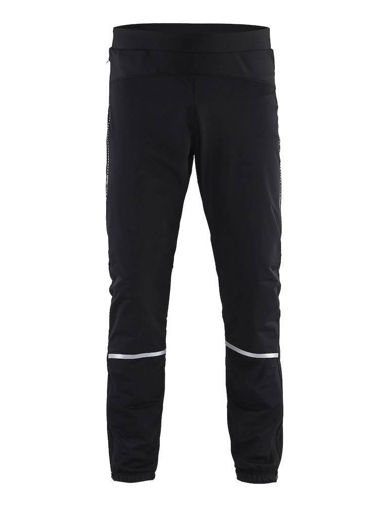 Craft Craft Men's Essential Winter Pants