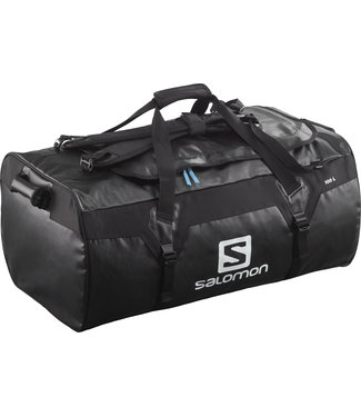 Salomon Duffel Bag 100L