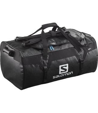 Salomon Salomon Duffel Bag 100L