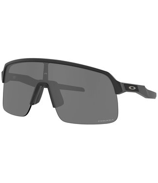 Oakley Oakley Sutro Lite Matte Black w/ Prizm Black