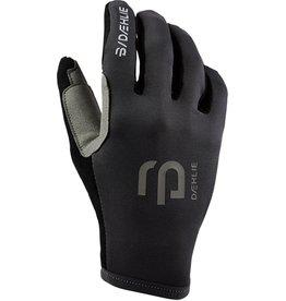 Bjorn Daehlie Summer Glove