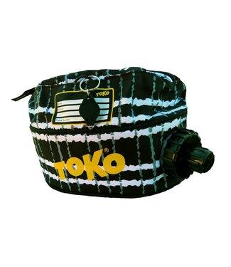 Toko Toko Insulated Drink Belt