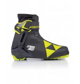 Fischer Speedmax Skiathlon Jr