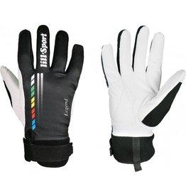 LillSport LillSport Legend Glove