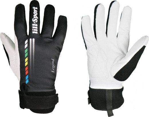 LillSport Legend Glove