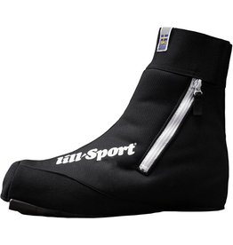 LillSport LillSport Boot Cover