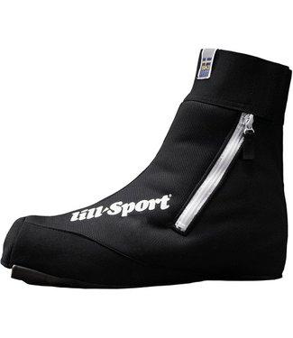 LillSport Boot Cover