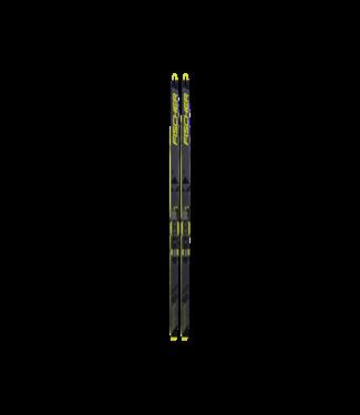 Fischer Carbonlite Skate Jr
