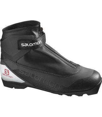 Salomon Escape Plus Prolink