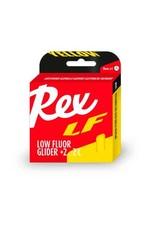 Rex LF Glider Yellow 86g