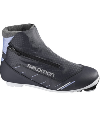 Salomon RC8 Vitane Nocturne Prolink