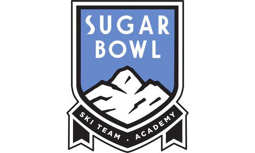 Sugar Bowl Ski Team and Academy