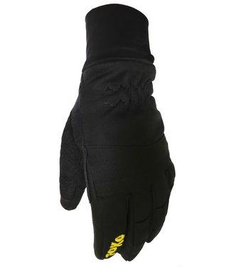 Toko Thermo Plus Glove
