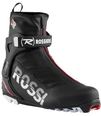 Rossignol X-6 Combi