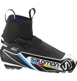 Salomon Salomon RC Carbon Pilot