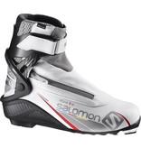 Salomon Salomon Vitane 8 Skate Prolink