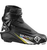 Salomon Salomon Equipe 8 Skate Prolink