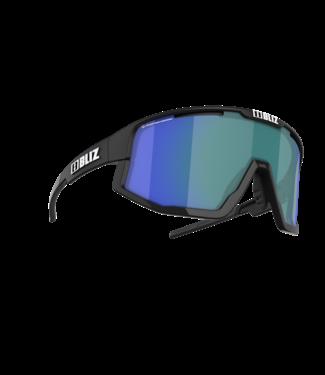 Bliz Vision Nano Optics Photochromatic