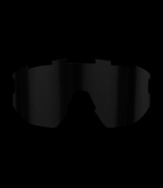 Bliz Fusion/Matrix Spare Lenses