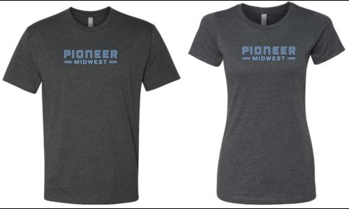 Pioneer Midwest Apparel